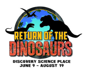 2068_DSP-Return-of-Dinosaurs-Logo-FINAL-04-420x355