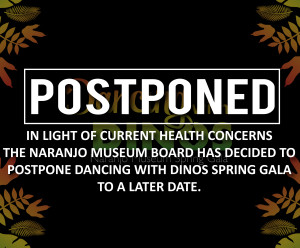 postponed square 2-01